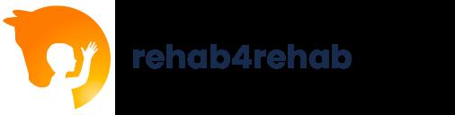 rehab4rehab